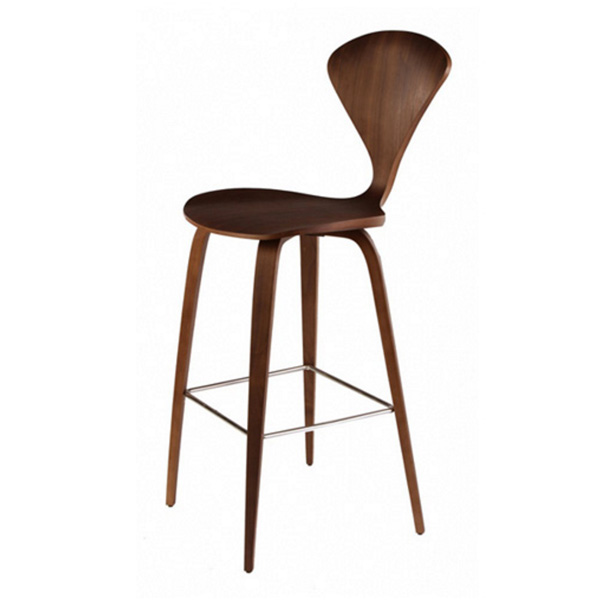 Gone Rogue Replica Cherner Stool