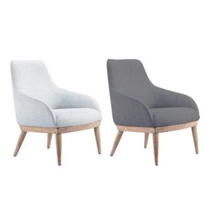 Gone Rogue Furniture For Your Home Office Or Restaurant