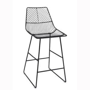 gone rogue furniture for your home office or restaurant. Black Bedroom Furniture Sets. Home Design Ideas