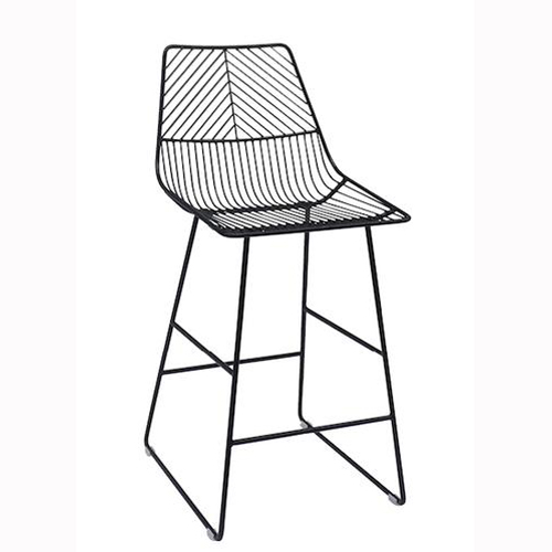 Gone Rogue Replica Sive Steel Stool
