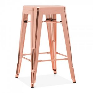 Gone Rogue Stools